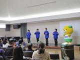 IMG_0051  ひめ通研 mini